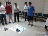 robotica-y-programacion-18