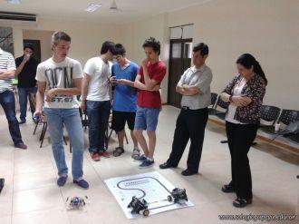 robotica-y-programacion-23
