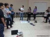 robotica-y-programacion-35