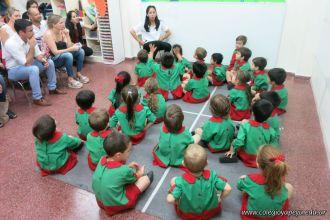 sala-de-3-anos-open-classes-1