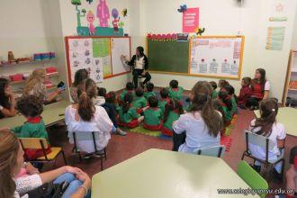 sala-de-4-open-classes-12