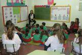 sala-de-4-open-classes-13