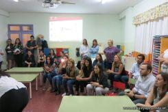 sala-de-4-anos-open-classes-12