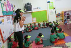 sala-de-4-anos-open-classes-13