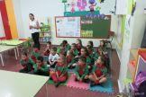 sala-de-4-anos-open-classes-2