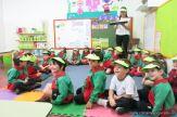 sala-de-4-anos-open-classes-21