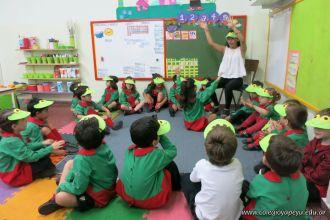 sala-de-4-anos-open-classes-25