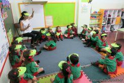 sala-de-4-anos-open-classes-26