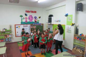 sala-de-4-anos-open-classes-39