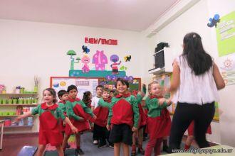 sala-de-4-anos-open-classes-42