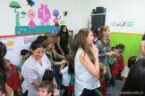 sala-de-4-anos-open-classes-56