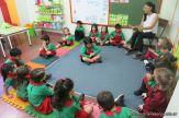 sala-de-4-anos-open-classes-60