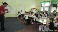 sala-de-5-anos-articulacion-66