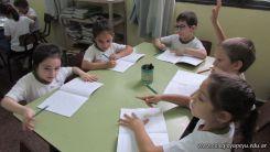 sala-de-5-anos-articulacion-73