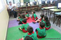 sala-de-5-anos-clases-abiertas-19