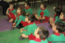 sala-de-5-anos-clases-abiertas-20