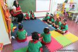 sala-de-5-anos-clases-abiertas-3