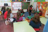 sala-de-5-anos-clases-abiertas-35