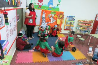sala-de-5-anos-clases-abiertas-37