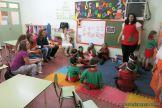 sala-de-5-anos-clases-abiertas-39