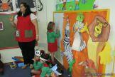 sala-de-5-anos-clases-abiertas-40