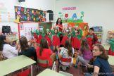 sala-de-5-anos-clases-abiertas-52