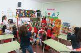 sala-de-5-anos-clases-abiertas-53