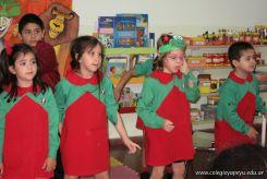 sala-de-5-anos-clases-abiertas-56