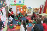 sala-de-5-anos-clases-abiertas-58