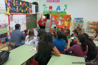 sala-de-5-anos-clases-abiertas-59