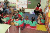 sala-de-5-anos-clases-abiertas-61