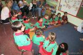 sala-de-5-anos-clases-abiertas-63