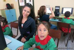 sala-de-5-anos-clases-abiertas-67