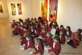 sala-de-5-visita-al-museo-15