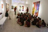 sala-de-5-visita-al-museo-16