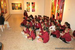 sala-de-5-visita-al-museo-18