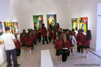 sala-de-5-visita-al-museo-25