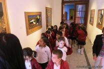 sala-de-5-visita-al-museo-36