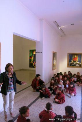 sala-de-5-visita-al-museo-38