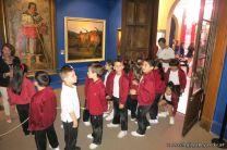 sala-de-5-visita-al-museo-41