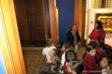 sala-de-5-visita-al-museo-44