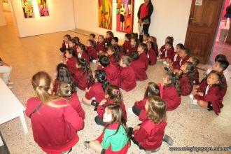 sala-de-5-visita-al-museo-50