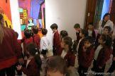 sala-de-5-visita-al-museo-60
