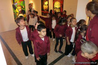 sala-de-5-visita-al-museo-64