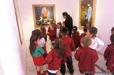 sala-de-5-visita-al-museo-68