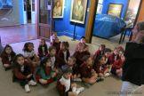 sala-de-5-visita-al-museo-76