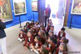 sala-de-5-visita-al-museo-78