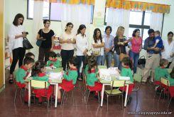 sala-de-4-anos-open-clases-11