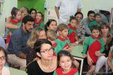 sala-de-4-anos-open-clases-19