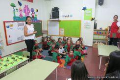 sala-de-4-anos-open-clases-35